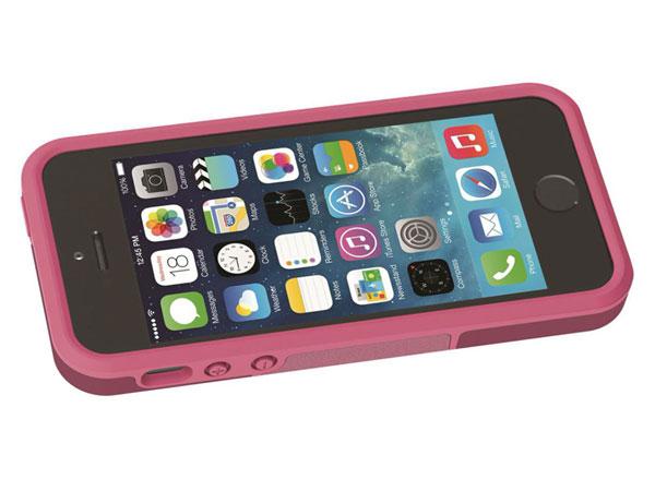 logitech-protection-plus-pour-iPhone-5-5S-nouveau