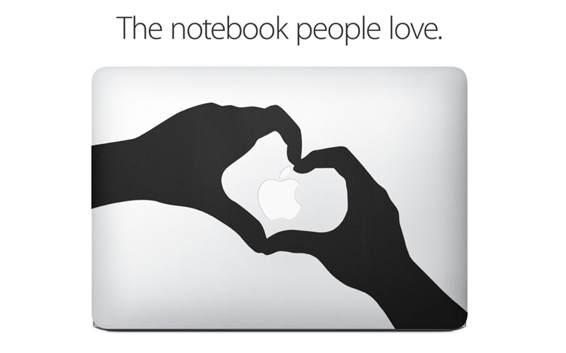 macbook_air_publicite_le_notebook_que_tout_le_monde_adore