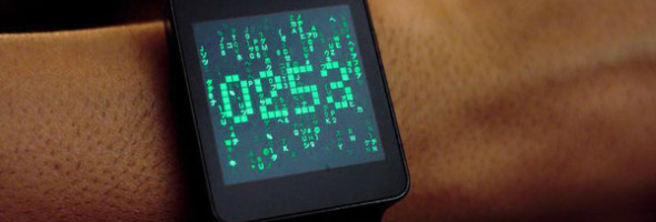 matrix-face-smartwatch-android-wear-free-theme