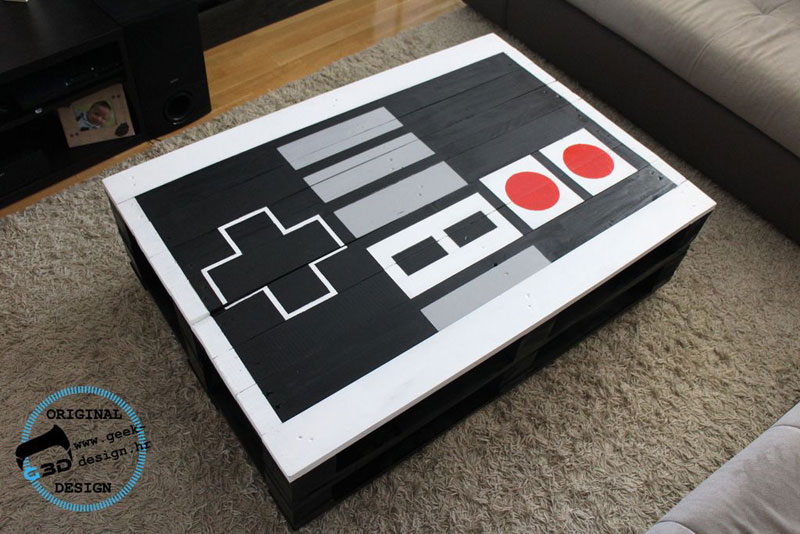 nintendo-nes-table-salon-a-realiser-avec-palette