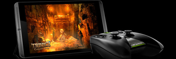 nvidia-shield-tablette-tegra-k1-officiel