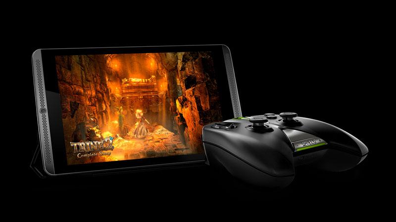 nvidia-shield-tablette-tegra-k1-officiel