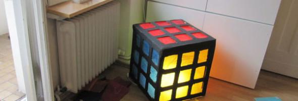 rubiks-cube-lampe-tuto-fabrication