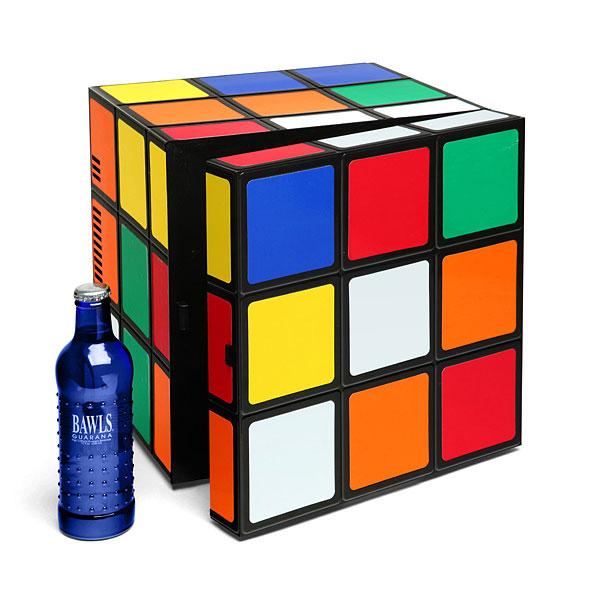rubiks-cube-refrigerateur-2-en-1