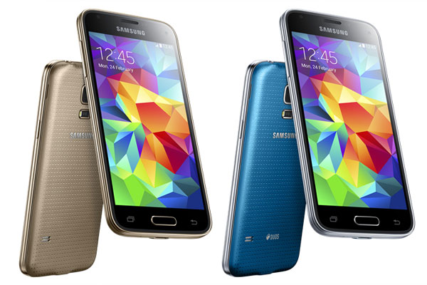 samsung-galaxy-s5-mini-4-couleurs