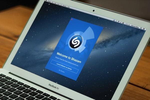 shazam-trouver-musique-sur-mac-gratuit