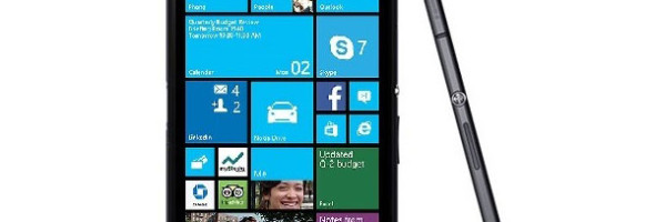 sony-lue-z-rendu-3D-du-windows-phone-8