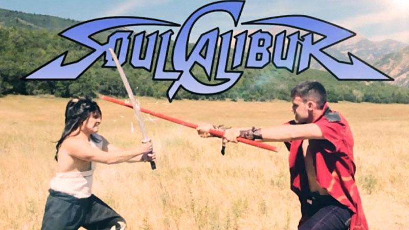 soulcalibur-fan-film-trailer-video