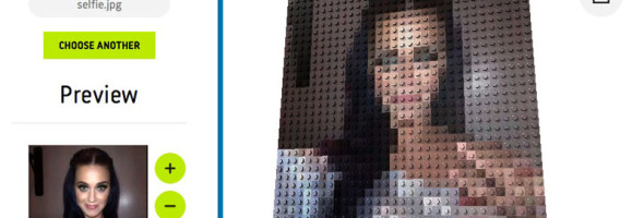 transformer-photo-en-mosaique-lego-avec-brick-a-pick