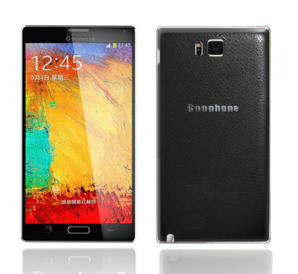 Galaxy-Note4-Copie-Chinoise-pas-cher