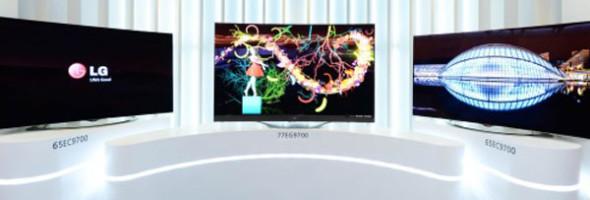 LG_4K_OLED_TV_65_77_inch