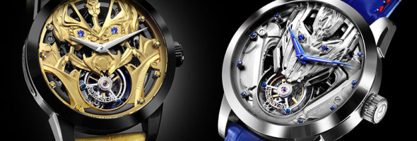 Memorigin-Transformers-Tourbillon-Watches-Montres-de-Luxe