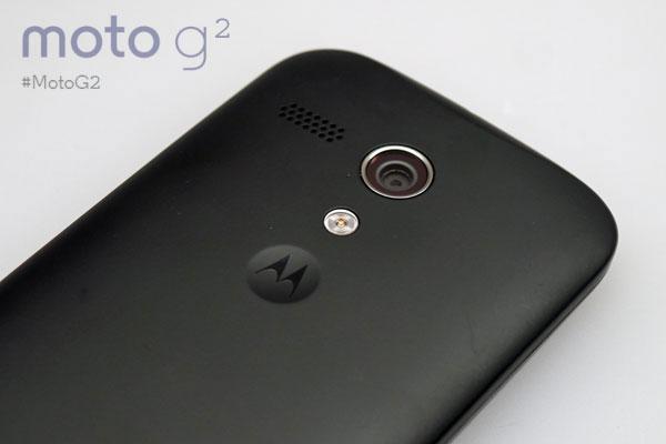 Motorola-Moto-G2-caracteristiques