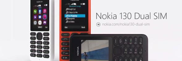 Nokia-130-Dual-SIM-2puces