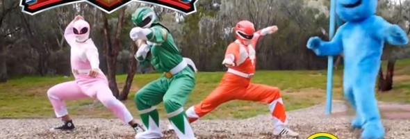Power-Rangers-Sesame-Street-Parodie-Gore