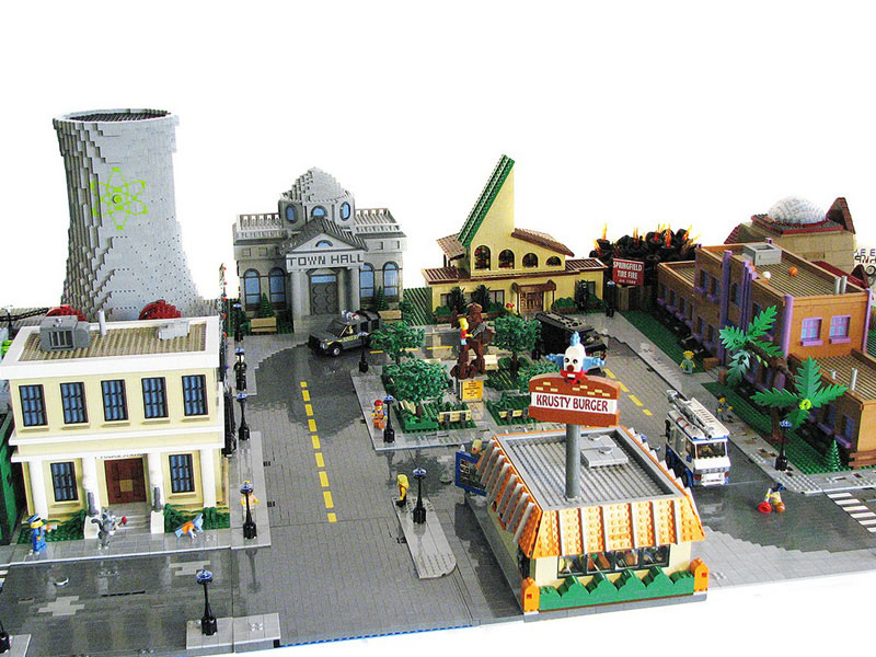 The-Simpsons-Ville-en-LEGOjpg