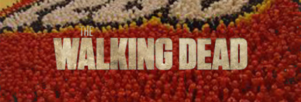 The_Walking_Dead_LEGO_Trailer_Season5