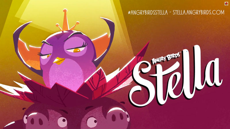 angry-birds-stella-bande-annonce-video