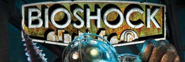 bioshock-iphone-ipad-en-vente