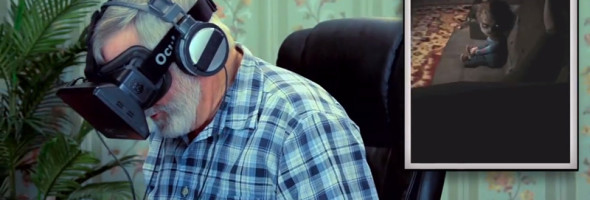 ces-vieux-qui-testent-oculus-rift-sont-droles