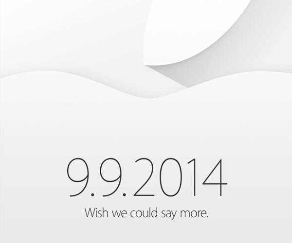 conference-presse-apple-keynote-iphone6-9-9-2014