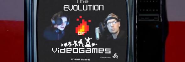 evolution-des-jeux-video-en-musique-a-capella