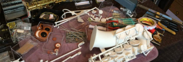 fabriquer-saxophone-avec-impression-3D