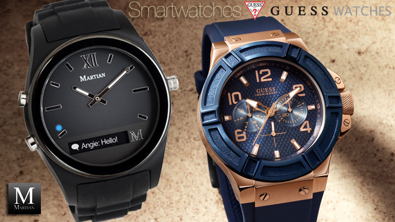 guess-martian-smartwatch-montres-connectees-fashion
