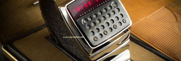 hp-01-chrome-ancetre-smartwatch-aux-encheres