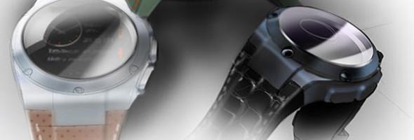hp-smartwatch-design-michael-bastian