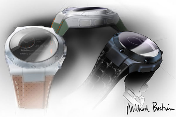 hp-smartwatch-design-michael-bastian