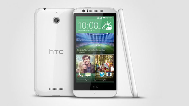 htc-desire-510-officiel