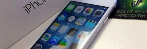 iphone6-deballage-en-photos