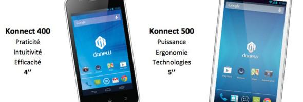 konnect-400-500-smartphones-low-cost-dual-sim-dual-core