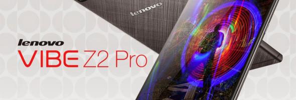 lenovo-vibe-z2-pro-officiel