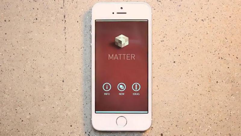 matter-iOS-ajoute-elements-3D-dans-les-photos