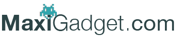 MaxiGadget.com