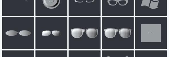 moteur-de-recherche-objets-3D