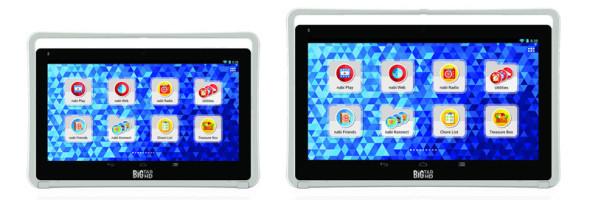 nabi-tablettes-hd-extra-larges-20-24-pouces-quad-core