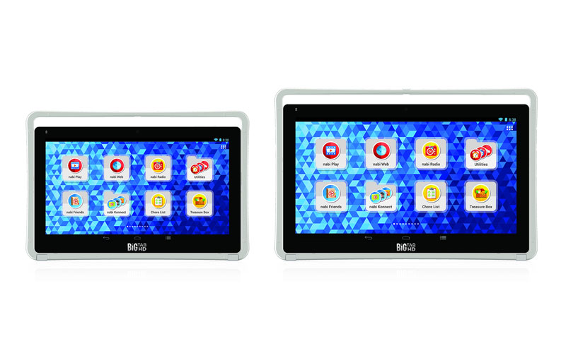 nabi-tablettes-hd-extra-larges-20-24-pouces-quad-core