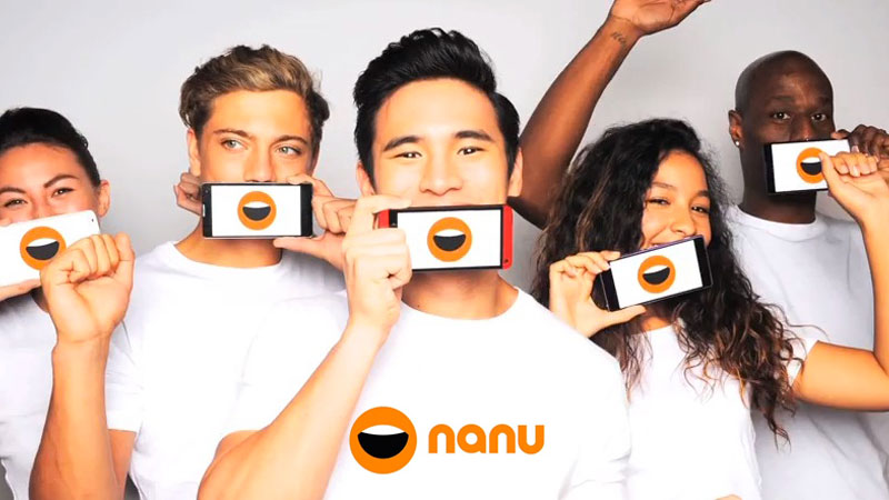 nanu-application-android-telephoner-gratuitement-illimite