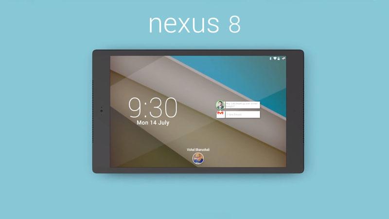 nexus8-details-techniques-en-fuite