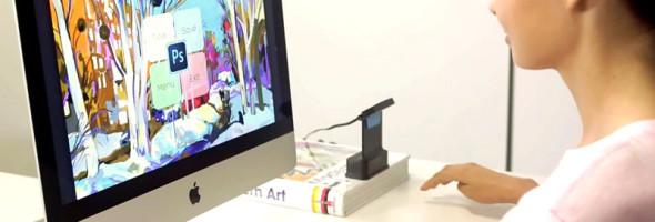 ractiv-touch-ajoute-le-controle-gestuel-sur-Mac-PC