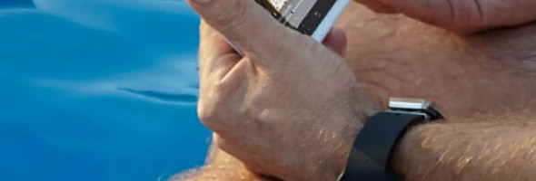 sony-xperia-Z3-compact-smartwatch-teaser