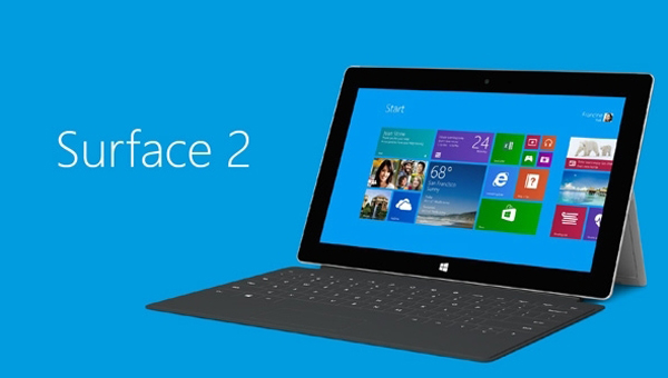surface-2-offre-speciale-reduction-2014