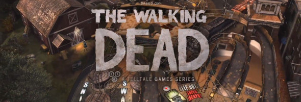 the-walking-dead-pinball-bande-annonce-video-flipper-ps4