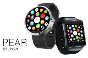 Apple-Watch-Interface-gratuite-pour-Android-Wear