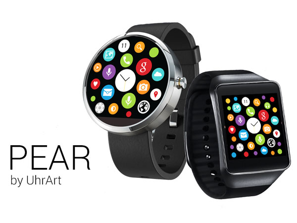 Apple-Watch-Interface-gratuite-pour-Android-Wear