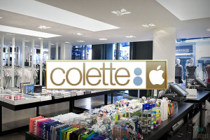 Apple-invitation-Colette-30-sept-2014