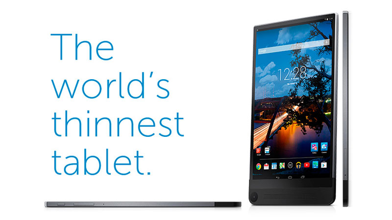 Dell_Venue_8_7000-series_plus_fine_tablette_au_monde